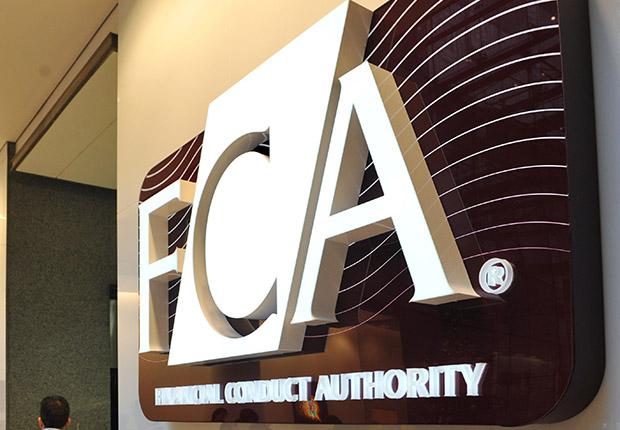 FCA logo new 3 620x430