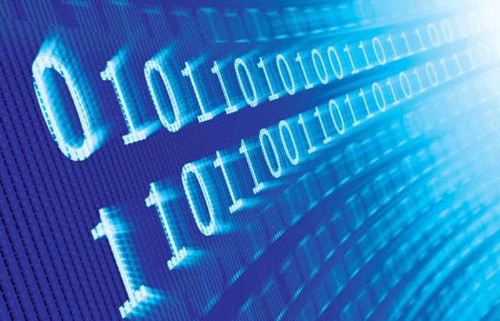Tech-Technology-Computer-Binary-700.jpg