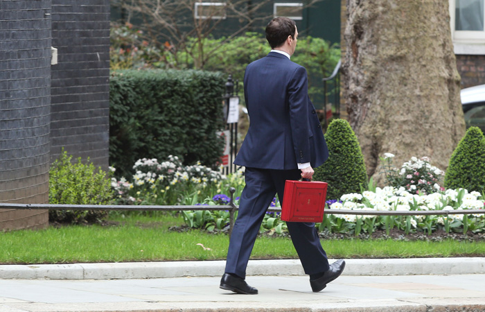 2014-Budget-George-Osborne-Walks-Away-with-Box-700.jpg