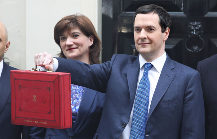 2014-George-Osborne-Holds-Budget-Box-700.jpg