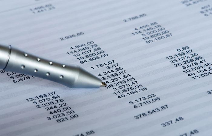 Accounts-Paperwork-Financial-Corporate-Business-700x450.jpg