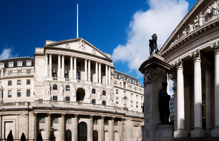 Bank-of-England-Panorama-BoE-700x450.jpg