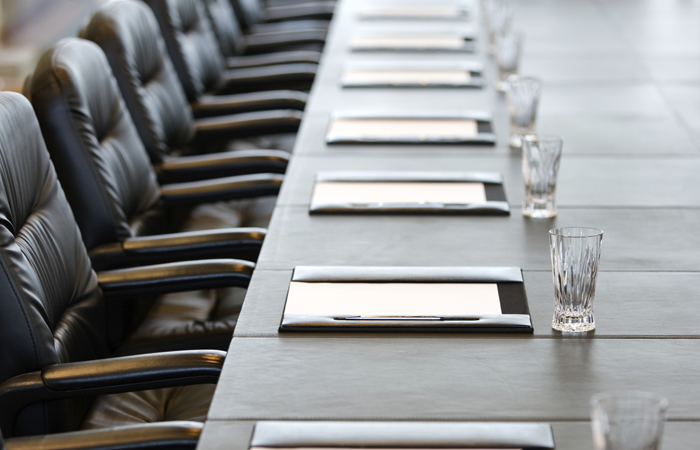 Board-Room-Meeting-Room-Business-700.png