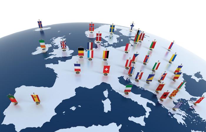 Europe-European-Flags-EU-700.jpg