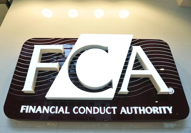 FCA logo new 620x430.jpg