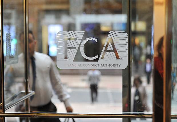 FCA logo glass 620x430