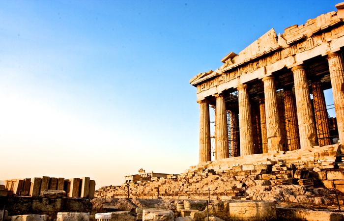 Greece-Athens-Acropolis-700x450.jpg