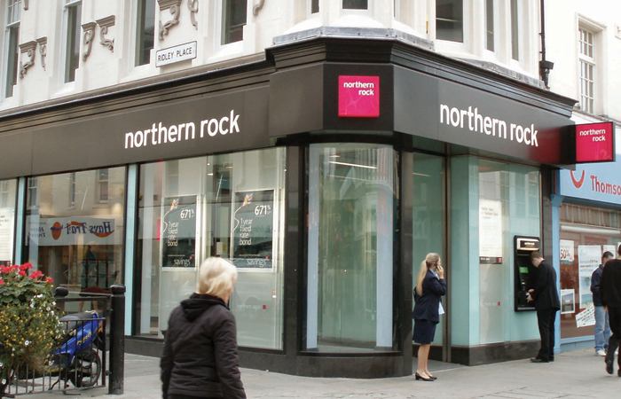 Northern-Rock-Building-2009-700x450.jpg