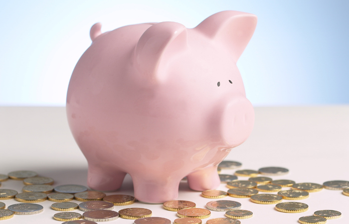 Piggy-Bank-Savings-UK-700x450.jpg