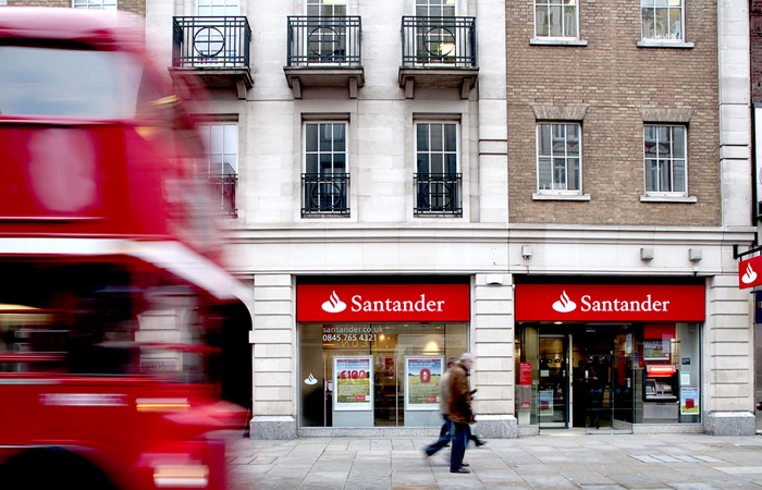 Santander-700x450.jpg