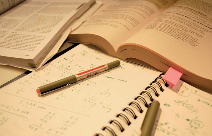 Studying-Student-Education-University-Uniball-Pen-700.jpg