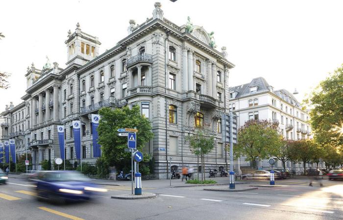 Zurich-building-2012-700.jpg