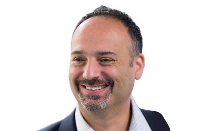 Andrew-Montlake-700.jpg