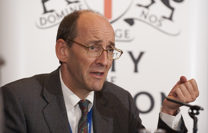 Andrew Tyrie Tory conf 2013.jpg