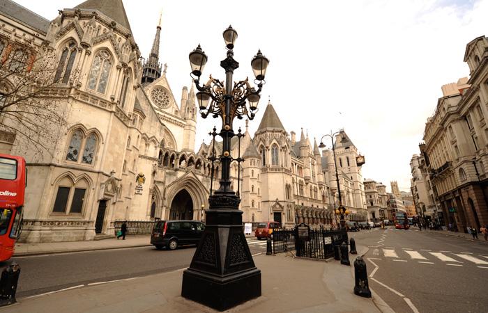 Appeal-Court-High-Court-Building--700x450.jpg