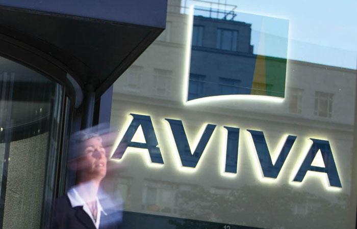 Aviva-signage-building-2013-700.jpg