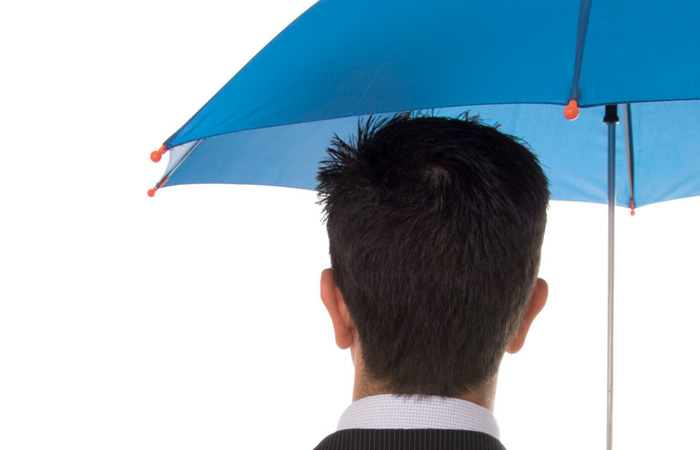 Cover-Protection-Umbrella-700.jpg