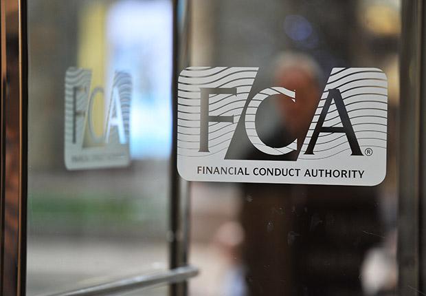 FCA logo glass 3 620x430