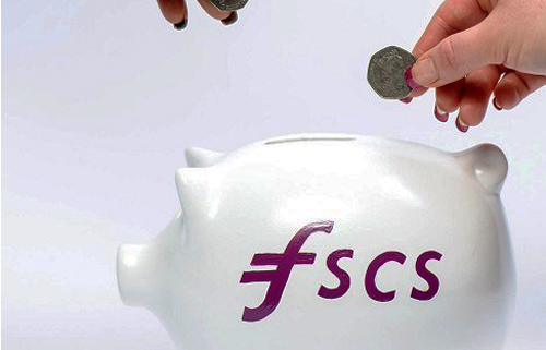 FSCS-Piggy-Bank-Alt-500x320.jpg