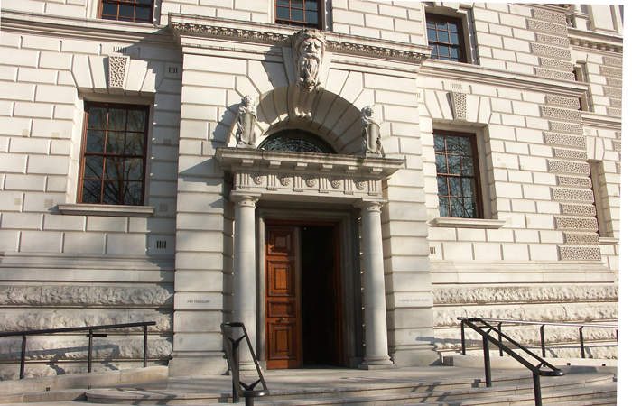 HM-Treasury-700.png