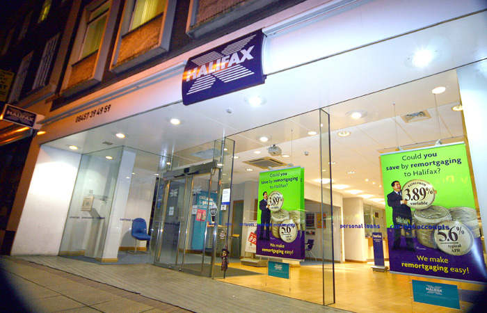 Halifax-Bank-Branch-Building-700x450.jpg
