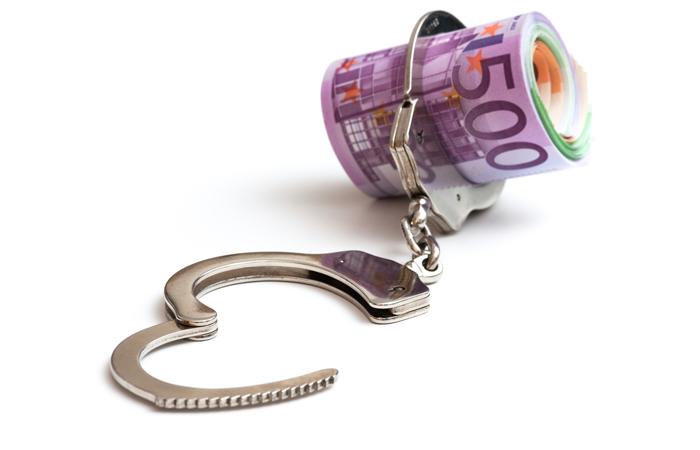 Handcuff-Justice-Euro-Fine-Ban-Jail-700x450.jpg