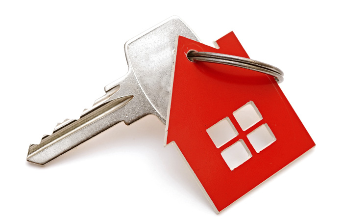 House-Keys-Mortgage-Estate-Agent-700.jpg