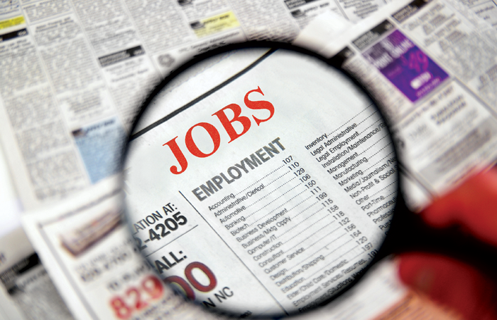Jobs-Ad-Newspaper-Employment-700.png