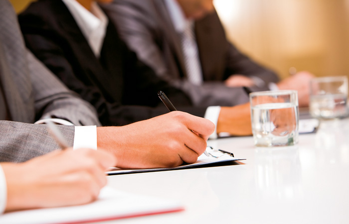 Meeting-Business-Finance-Boardroom-700.jpg