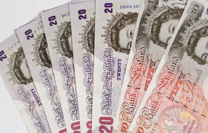 Money-Notes-Currency-GBP-Pounds-700.jpg