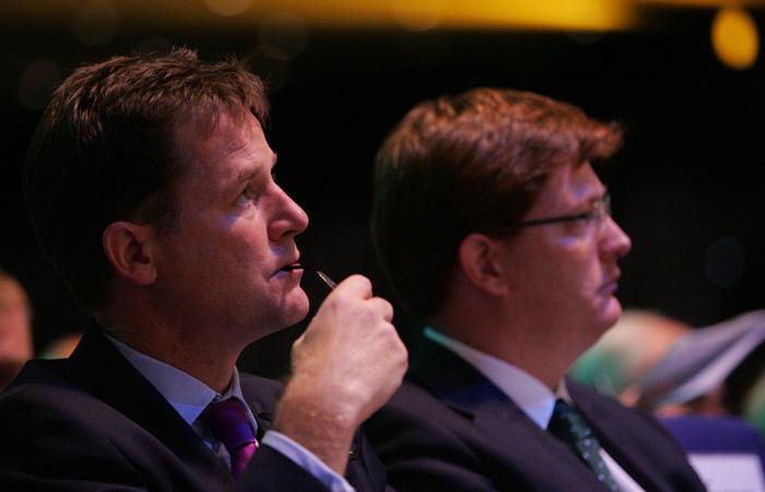 Nick-Clegg-Alexander-LibDem-2013-Dave-Radcliffe.jpg