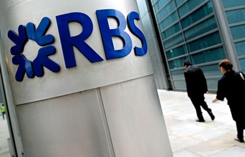 RBS-Building-500x320.jpg