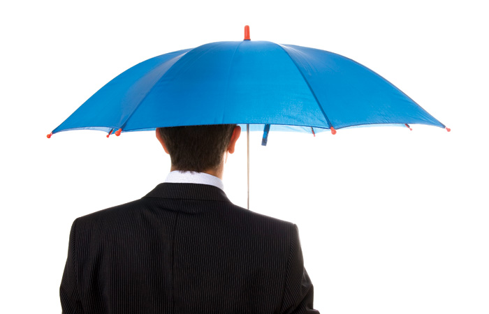 Umbrella-Rain-Businessman-Protection-700.jpg