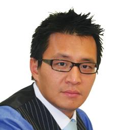 Ying-Tan-MS-CUTOUT-250x255.jpg