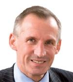 Robert Sinclair MS blog