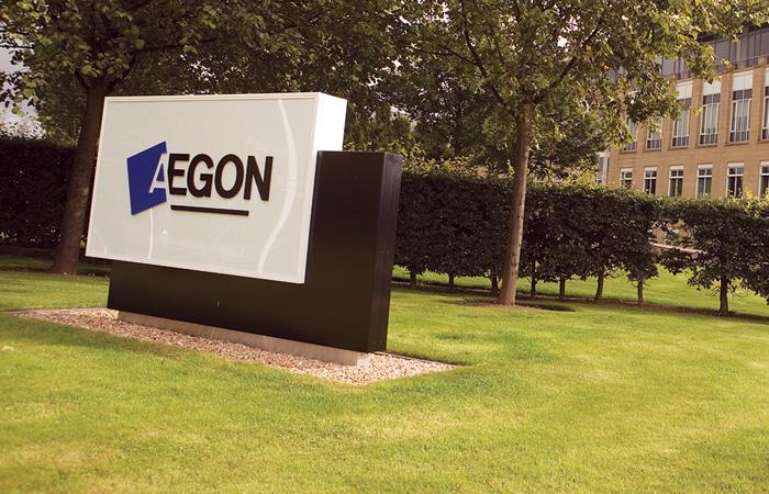 Aegon-Logo-Building-2012-700x450.jpg