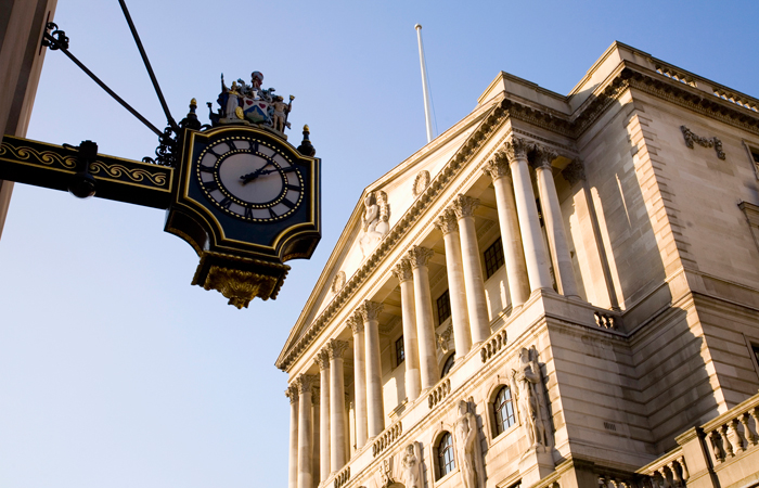 Forex: What the BoE Decision on UK Interest Rates Means For GBP