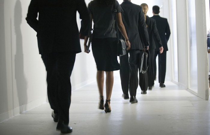 Business-People-Leaving-Walking-Falling-Decline-Corporate-700x450.jpg