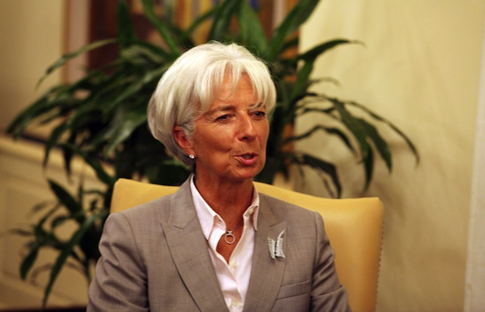 Christine Lagarde 2013 700x450.jpg