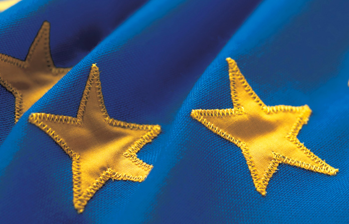 Euro-flag-European-EU-700.jpg