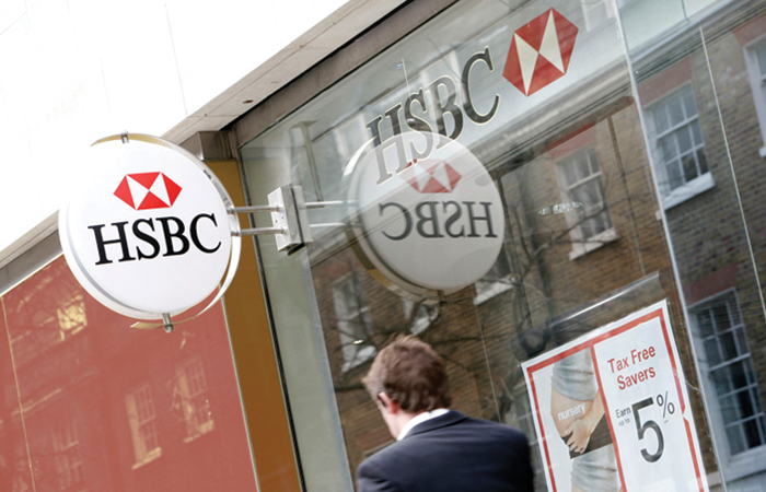 HSBC clients seek Europe move ahead of Brexit - Mortgage Strategy
