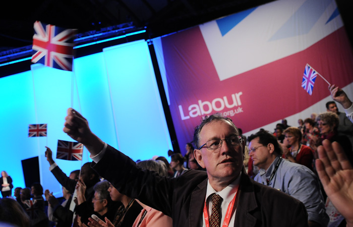 Labour-Supporters-Conference-2012-700x450.jpg