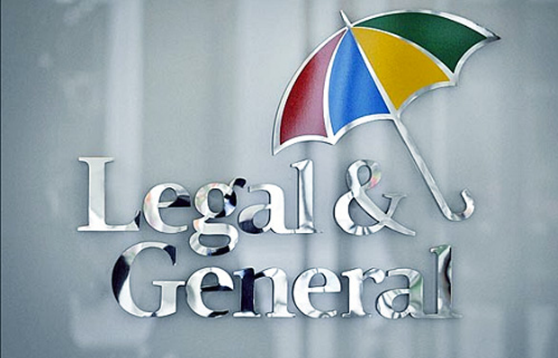 Legal-and-General-LG-700.png