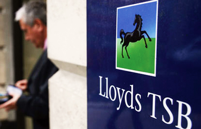 Lloyds-Logo-700.jpg