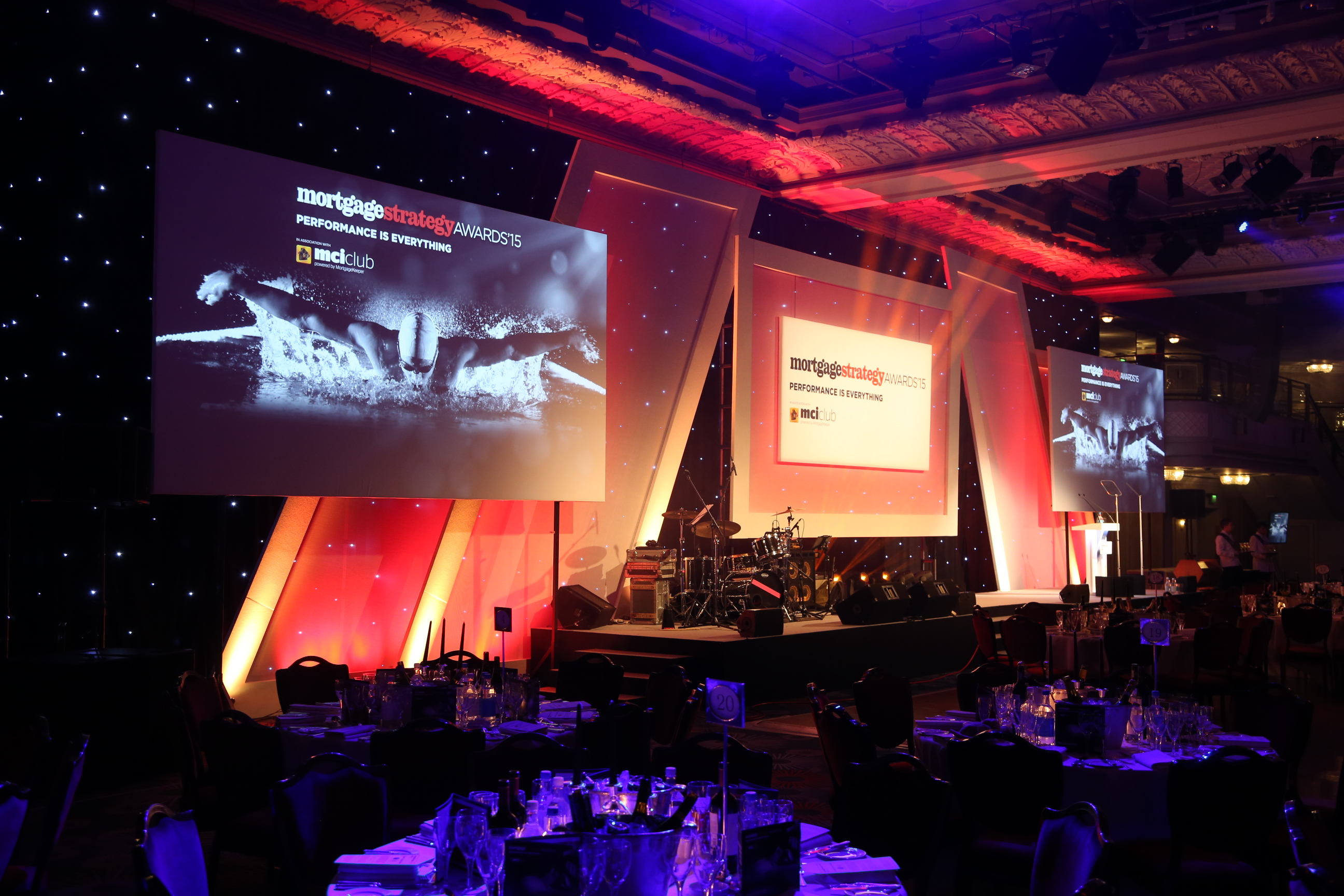 Mortgage Strategy Awards 2015