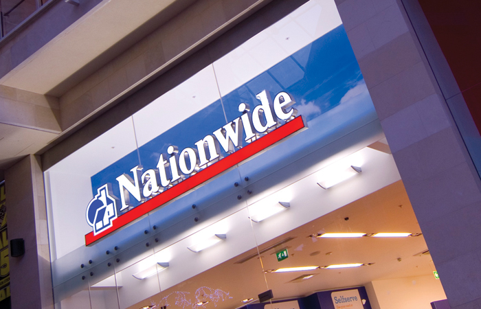 Nationwide-Building-Logo-Closeup-700x450.jpg