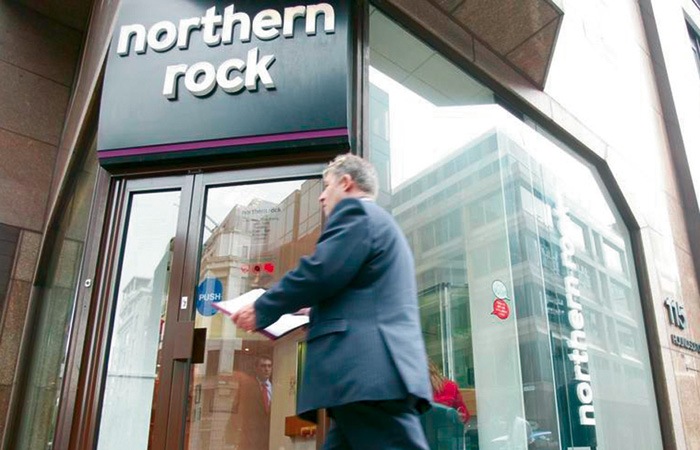 Northern-Rock-700x450.jpg