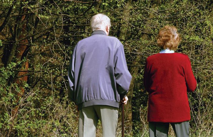 Old-Couple-Elderly-Pension-Pensioners-700.jpg