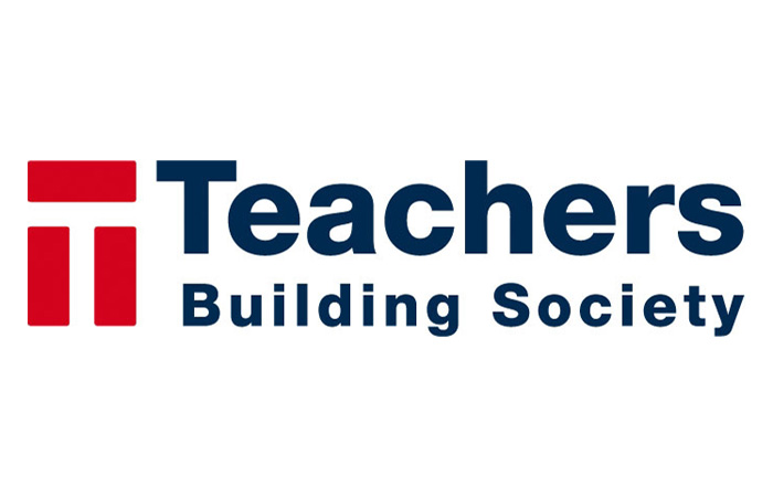 Teachers-Building-Society-TBS-700.jpg
