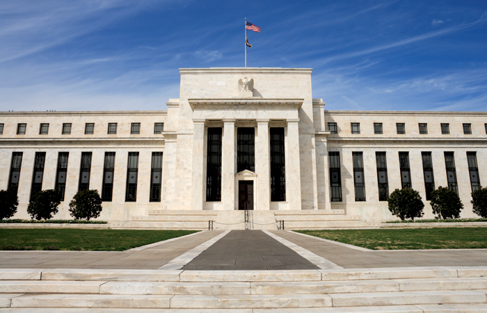 US-USA-America-Federal-Reserve-Fed-700x450.jpg
